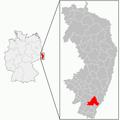 Mittelherwigsdorf in GR.png
