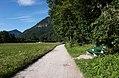 Mittenwald - trail.jpg