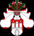 Mittleres Wappen der Freien und Hansestadt Hamburg.png