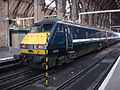 Mk4DVT-82218 at Kings Cross 2.jpg