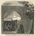 Mleczarnia w ogrodzie Saskim (43511).jpg