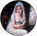 Mme Recamier by Augustin.jpg