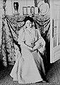 Mme Surcouf 1906.jpg