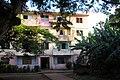 Moa - дом 13 - CDR ^7 Antonio Guiteras H. Zona ^40 - panoramio (1).jpg