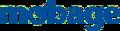 Mobage Logo.png