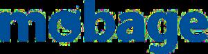 Mobage - Image: Mobage Logo