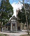 Mochenwangen Ev Kirche.jpg