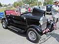 Model A Ford (14306152910).jpg