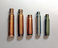 Modern-rifle-cartridges-cases.jpg