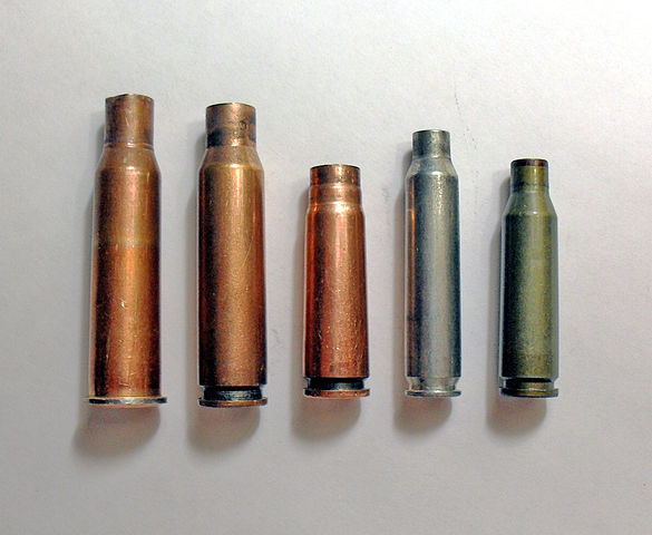 Guard Dog Ammo For Sale