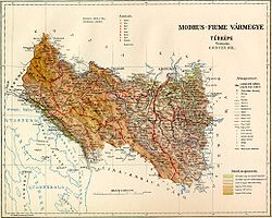 Modrus-Fiume County Map.jpg