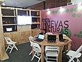 Modulo Bibliolabs - Medellin.jpg