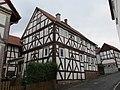 Moischter Str. 4 Marburg.jpg