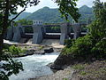 Moiwa Dam.JPG