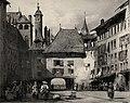 Molard-Bonington-1829-cropped.jpg