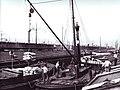 Moldauhafen Hamburg um 1900.jpg