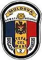 Moldova09..jpg