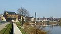 Molenbrücke-03.jpg