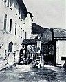 Molino del Sasso - Olgiate Olona - anni 1960.jpg