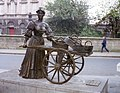 Molly Malone - geograph.org.uk - 53548.jpg
