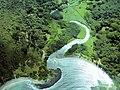 Molokai Northern Coast Alden Cornell Molokai Hawaii (83675369).jpeg