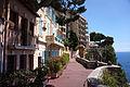 Monaco - Ruelle Sainte-Barbe.jpg