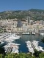 Monaco - panoramio (110).jpg