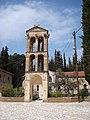 Monasteri, Vergouvitsa 3.JPG