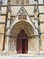 Monastery of Batalha 5 (29720141108).jpg