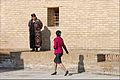 Mondialisation (Khiva, Ouzbékistan) (5586952294).jpg