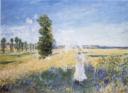Monet - Wildenstein 1996, 379.png
