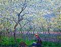 Monet - an-orchard-in-spring(1).jpg