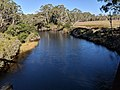 Mongarlowe River at Charleyong.jpg