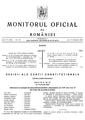 Monitorul Oficial al României. Partea I 2006-02-13, nr. 134.pdf