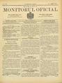 Monitorul Oficial al României 1885-05-23, nr. 039.pdf