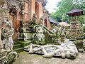 Monkey Forest, Ubud, Bali, Indonesia 03.JPG