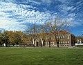 Monroe Elementary School, Topeka, Kansas (2015).jpg