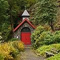 Monschau Germany Antoniuskapelle-02.jpg