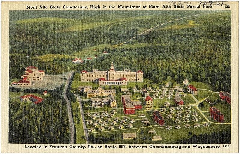 File:Mont Alto Sanatorium (postcard).jpg
