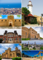 Montage-of-Derbent-(2016).png