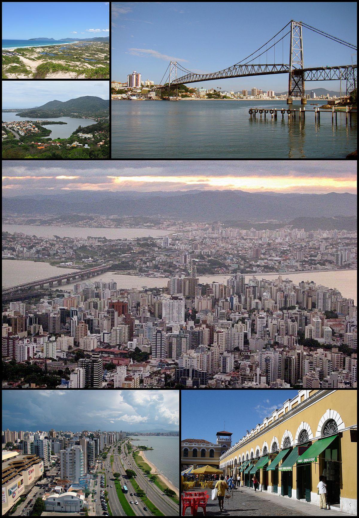 florianópolis wikipedia