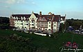 Montauk Manor by Don Ramey Logan.jpg