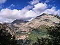 Monte-d-Oru.jpg