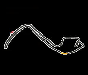 1950 Monaco Grand Prix - Image: Monte Carlo 1950