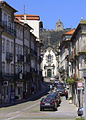 Monte Santa Luzia.jpg