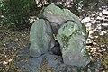 Montendre dolmen 01.jpg