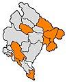 MontenegroPres2013.jpg