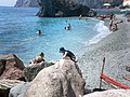 Monterosso al Mare - panoramio - kajikawa (4).jpg