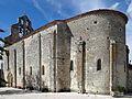 Monteton - Église Notre-Dame -1.JPG