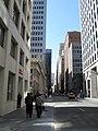 Montgomery Street, San Francisco - panoramio.jpg